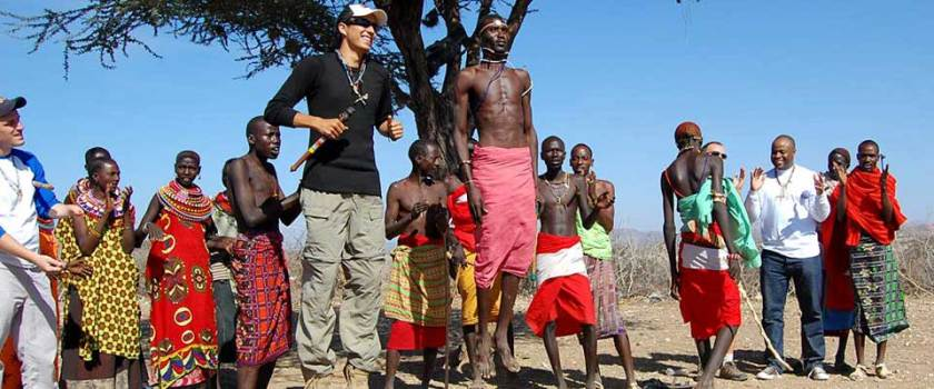 samburu-mens-dance1